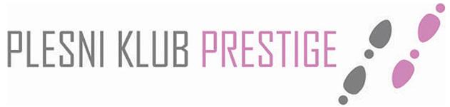 Plesna šola in plesni klub Prestige